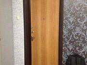 Комната 18 м² в 1-ком. кв., 8/9 эт. Чебоксары