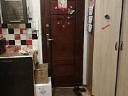 Комната 13 м² в > 9-ком. кв., 5/5 эт. Челябинск