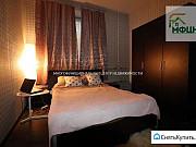 3-комнатная квартира, 72.2 м², 1/4 эт. Петрозаводск