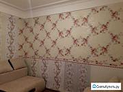 Комната 42 м² в 3-ком. кв., 1/2 эт. Бобровский