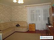 1-комнатная квартира, 35 м², 5/5 эт. Йошкар-Ола