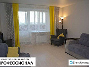 2-комнатная квартира, 58 м², 6/10 эт. Йошкар-Ола