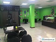 Продаем здание под бизнес в Тополево Хабаровск
