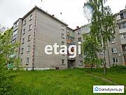 2-комнатная квартира, 51.1 м², 5/5 эт. Костерево