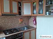 2-комнатная квартира, 42 м², 3/3 эт. Новоалександровск