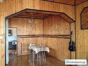 Дом 132 м² на участке 6 сот. Владикавказ