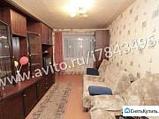 1-комнатная квартира, 32 м², 3/5 эт. Муром