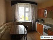 2-комнатная квартира, 51 м², 4/5 эт. Ноябрьск