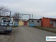 Гараж 24 м² Невинномысск