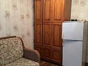 Комната 16 м² в 1-ком. кв., 1/9 эт. Кемерово