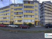 3-комнатная квартира, 87.9 м², 5/5 эт. Петрозаводск