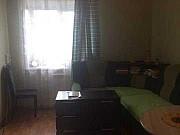 1-комнатная квартира, 32 м², 5/5 эт. Александров