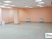 Торговое помещение, 128.7 кв.м. Вятские Поляны