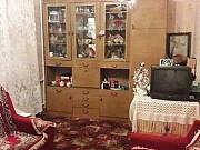 Комната 17.6 м² в 3-ком. кв., 2/5 эт. Новосибирск