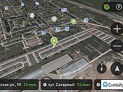 Гараж 18 м² Волгоград