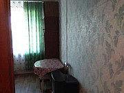 Комната 12.7 м² в 1-ком. кв., 4/9 эт. Стрежевой