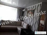 2-комнатная квартира, 39 м², 1/2 эт. Невинномысск