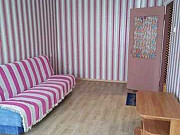 1-комнатная квартира, 38 м², 3/5 эт. Абакан