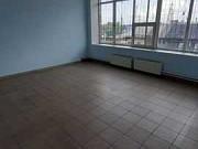 Офисное помещение, 33.4 кв.м. Барнаул