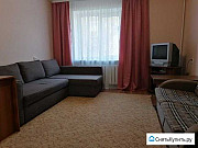 1-комнатная квартира, 35 м², 1/5 эт. Петрозаводск
