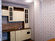2-комнатная квартира, 42 м², 1/2 эт. Осташков