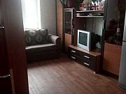 Комната 17 м² в 4-ком. кв., 3/9 эт. Северодвинск