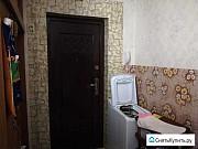 Комната 18 м² в 8-ком. кв., 2/5 эт. Углич