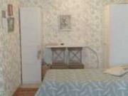 1-комнатная квартира, 38 м², 1/14 эт. Петрозаводск