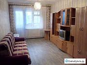 1-комнатная квартира, 35 м², 6/9 эт. Петрозаводск