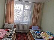 Комната 14 м² в > 9-ком. кв., 1/1 эт. Тында
