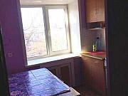3-комнатная квартира, 60 м², 5/5 эт. Чита