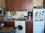 Комната 18 м² в 1-ком. кв., 3/5 эт. Вятские Поляны