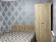 1-комнатная квартира, 25 м², 1/1 эт. Нальчик