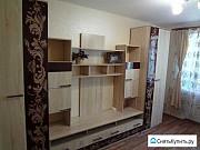 Комната 11 м² в 6-ком. кв., 3/5 эт. Архангельск