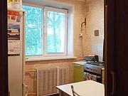 1-комнатная квартира, 31 м², 1/3 эт. Северодвинск