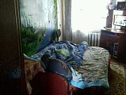 2-комнатная квартира, 42 м², 5/5 эт. Ефремов