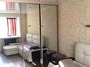 Комната 30 м² в 4-ком. кв., 2/4 эт. Хабаровск