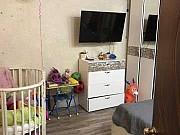 2-комнатная квартира, 49 м², 1/3 эт. Владимир