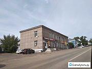 Помещение свободного назначения, 368.9 кв.м. Улан-Удэ