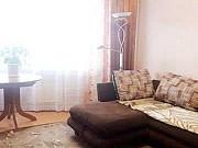 2-комнатная квартира, 52 м², 4/9 эт. Северодвинск