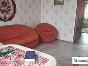 3-комнатная квартира, 66 м², 1/3 эт. Новомосковск