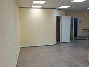 Торгово-офисное помещение, 104 м2 Северск