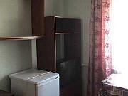 Комната 12 м² в 6-ком. кв., 1/1 эт. Иркутск