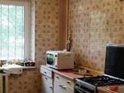 3-комнатная квартира, 68 м², 1/9 эт. Симферополь