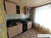 2-комнатная квартира, 43.9 м², 3/4 эт. Петропавловск-Камчатский