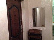 2-комнатная квартира, 54 м², 10/16 эт. Абакан