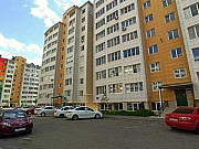 1-комнатная квартира, 33.5 м², 6/9 эт. Ессентуки
