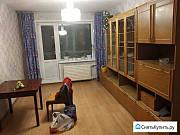 2-комнатная квартира, 49 м², 8/9 эт. Курган