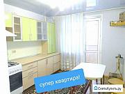 1-комнатная квартира, 41 м², 4/9 эт. Волжск