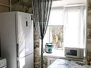 1-комнатная квартира, 32 м², 2/5 эт. Мелеуз